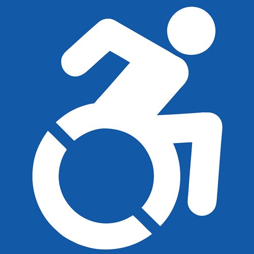 accessible-icon
