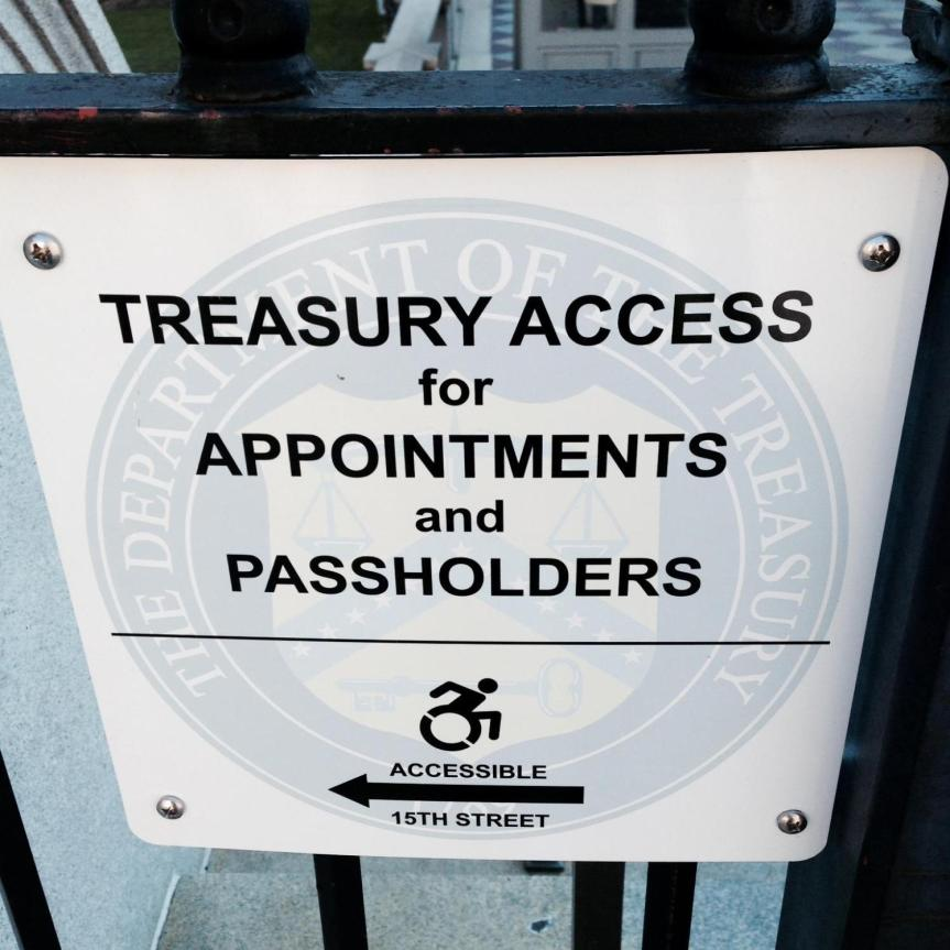 icon-multiplicity-treasury