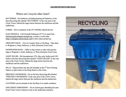 phto-recycling-brochure-feb-17