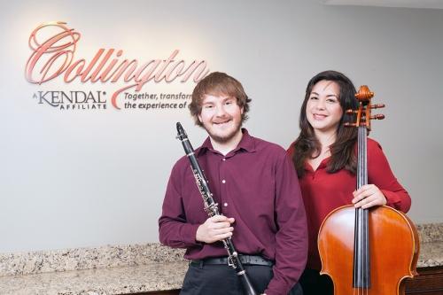 Collington-musicians-1200x800