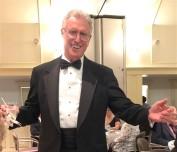 bill mccuskie