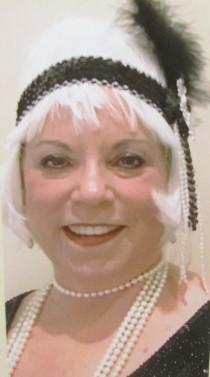 Marilyn Haskel