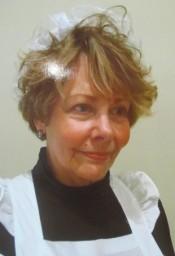 Marilu Sherer